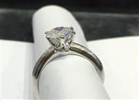 köpa lösa diamanter