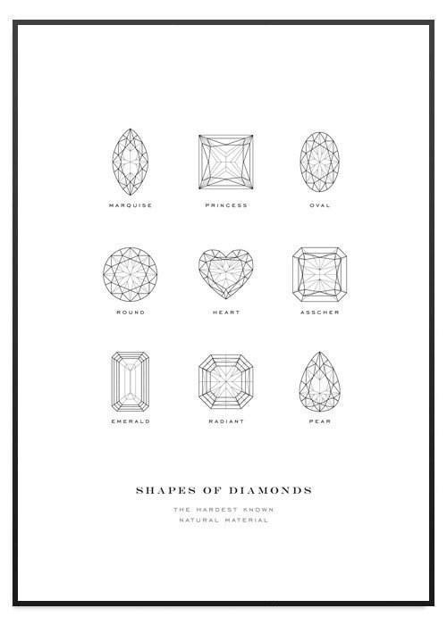 Diamanter Foretags Och Privatresor Till Dubai